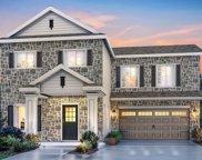 9022 Sycamore Villas, Shafter image