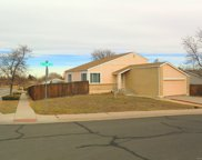 9001 Cody Circle, Westminster image