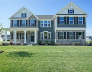 13099 Girvan  Way, Fishers image