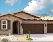 40580 W Haley Drive, Maricopa image