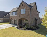 8208 Caldwell Dr, Trussville image
