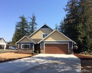 1475 Yarrow Ct, Lynden image
