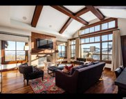 8894 Empire Club Dr Unit 502, Deer Valley image