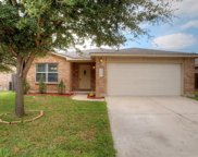 1108 Kenneys Way, Round Rock image