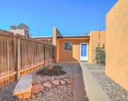 5419 5Th Street NW, Albuquerque image