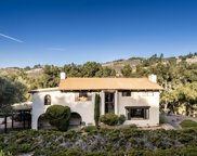 11650 Mccarthy Rd, Carmel Valley image