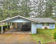 1527 65th Ave SE, Tumwater image