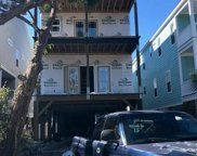 115A 8th Ave. N, Surfside Beach image