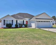 716 Golden Eagle Dr., Conway image