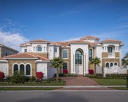 7304 NW Nw 27th Ave, Boca Raton image