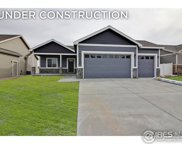 2315 73rd Ave Pl, Greeley image