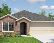 2506 Homestead Loop, San Antonio image