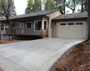 6021  Dolly Varden Lane, Pollock Pines image