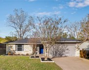 8206 Red Willow Dr, Austin image