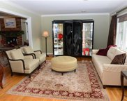 3 Lincoln Oval, Stony Point image