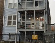 3571 West Lyndale Street, Chicago image