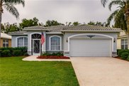 7690 Cameron CIR, Fort Myers image