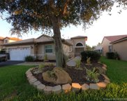 18870 Nw 2nd St, Pembroke Pines image