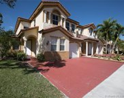 8104 Nw 116th Ave Unit #8104, Doral image