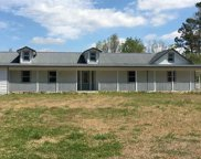 5008 Antioch Road, Conway image