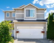 22911 SE 271st Place, Maple Valley image