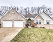 912 Locksley Manor Dr, Lake St Louis image
