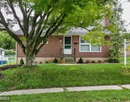 25 HATHAWAY ROAD, Lutherville Timonium image