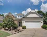 55486  Derringer Avenue, Indian Land image