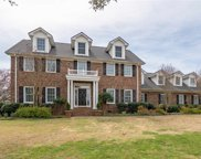 252 Carolina Club Drive, Spartanburg image