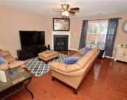 3108  Hunters Trail Drive, Indian Trail image