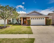 18928 Persimmon Street, Fountain Valley image