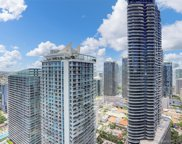 1080 Brickell Ave Unit #4001, Miami image