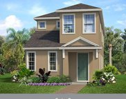7131 Bowspirit Place, Apollo Beach image
