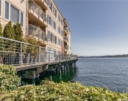 334 Lakeside Ave S Unit 302, Seattle image