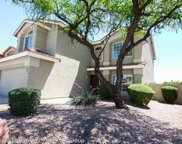 26261 N 45th Place, Phoenix image