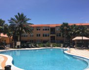 109 25TH AVE Unit O25, Jacksonville Beach image