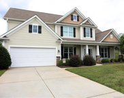 1003  Lachonia Lane, Indian Trail image