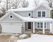 2921 Valley Spring Drive, Caledonia image