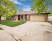 7209 35th Ave, Amarillo image