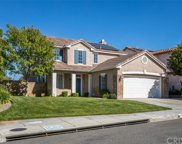 25750 Lewis Way, Stevenson Ranch image