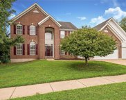 1296 Hermans Orchard, Florissant image