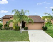 3936 Blossom Dew Drive, Kissimmee image