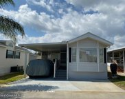 2973 Discovery Unit 67, Titusville image