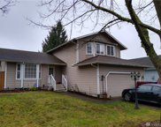 3311 15th Wy SE, Olympia image