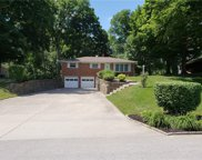 2330 Graysford  Drive, Indianapolis image