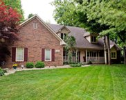 8465 Hickory Hill  Trail, Mooresville image
