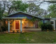 902 Post Oak St, Austin image