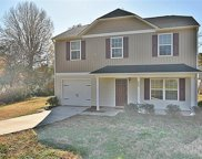 845  Finley Road, Rock Hill image