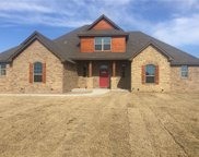 570 Fox Drive, Choctaw image