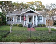 3611 W Tacon Street, Tampa image